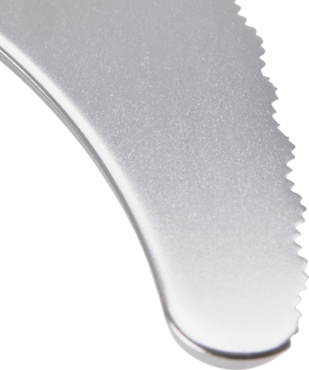 Зазубренный нож Robot Coupe 27449 - 4