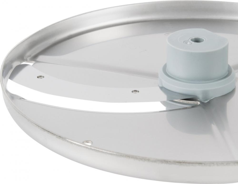 Диск-слайсер Robot Coupe 27051(1мм) - 3