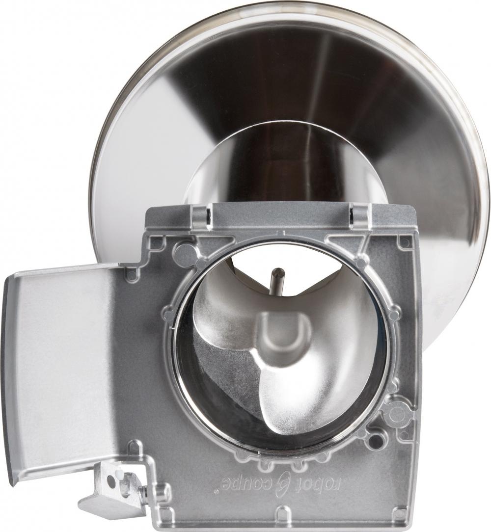 Автоматическая воронка Robot Coupe 39681 - 6