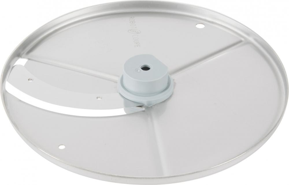 Диск-слайсер Robot Coupe 27051(1мм) - 1