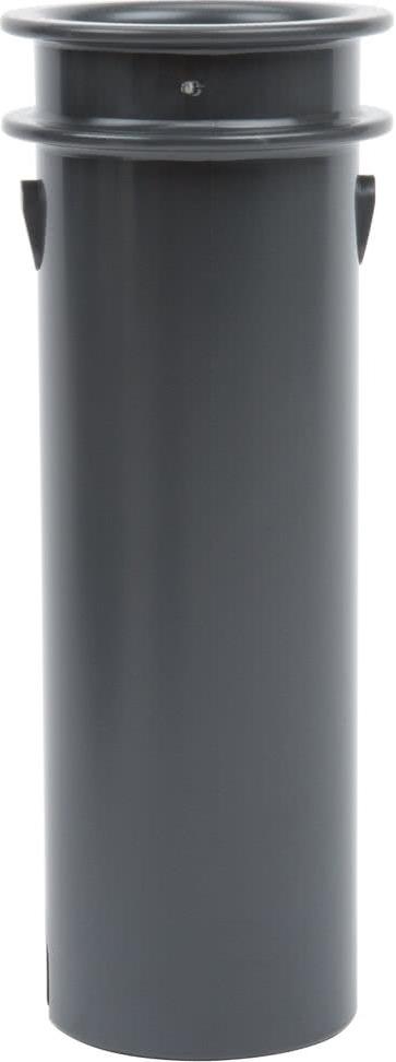 Насадка-овощерезка Robot Coupe 27252/27400 - 6