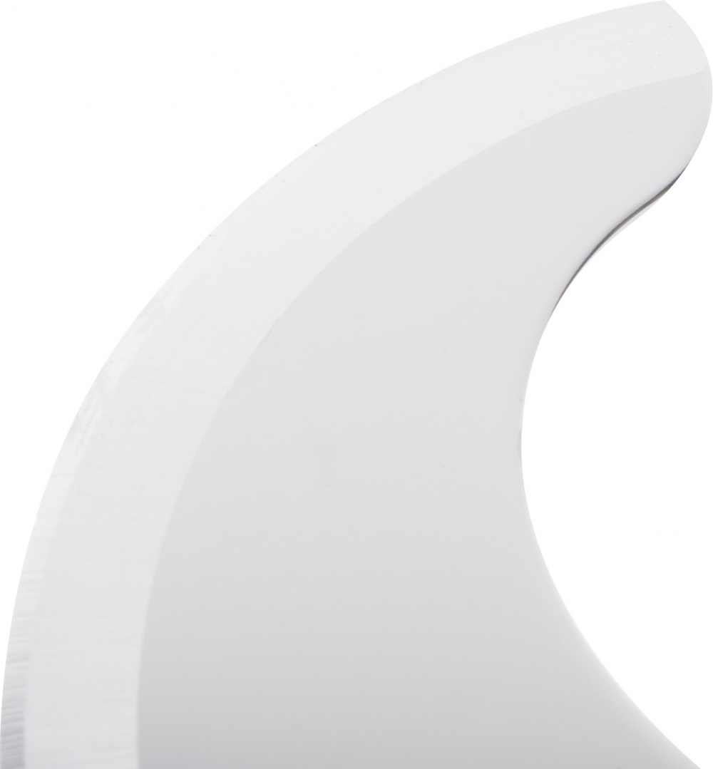 Гладкий нож Robot Coupe 27344 - 5