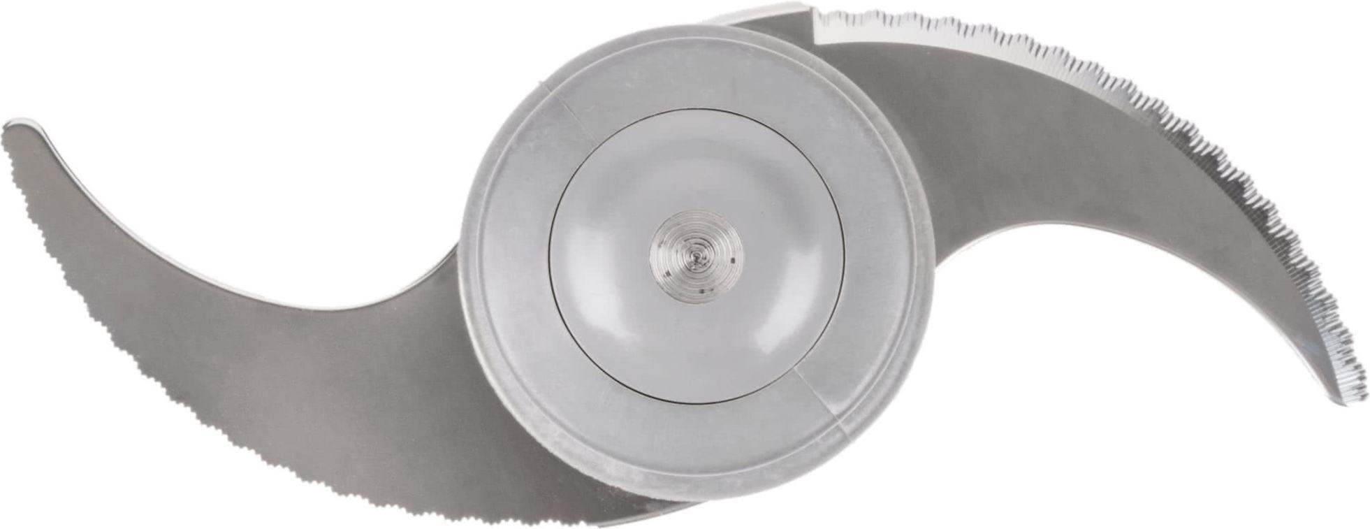 Зазубренный нож Robot Coupe27447 - 2