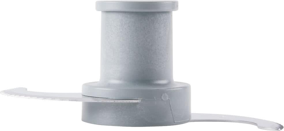Зазубренный нож Robot Coupe 27061 - 1