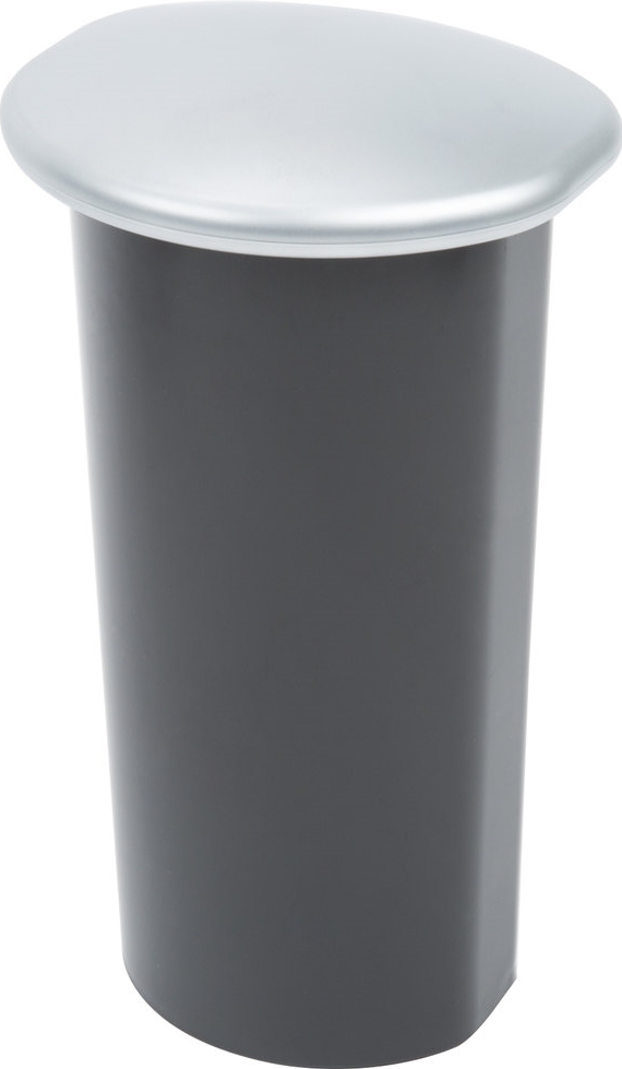 Кулинарный набор Robot Coupe 27396 - 12