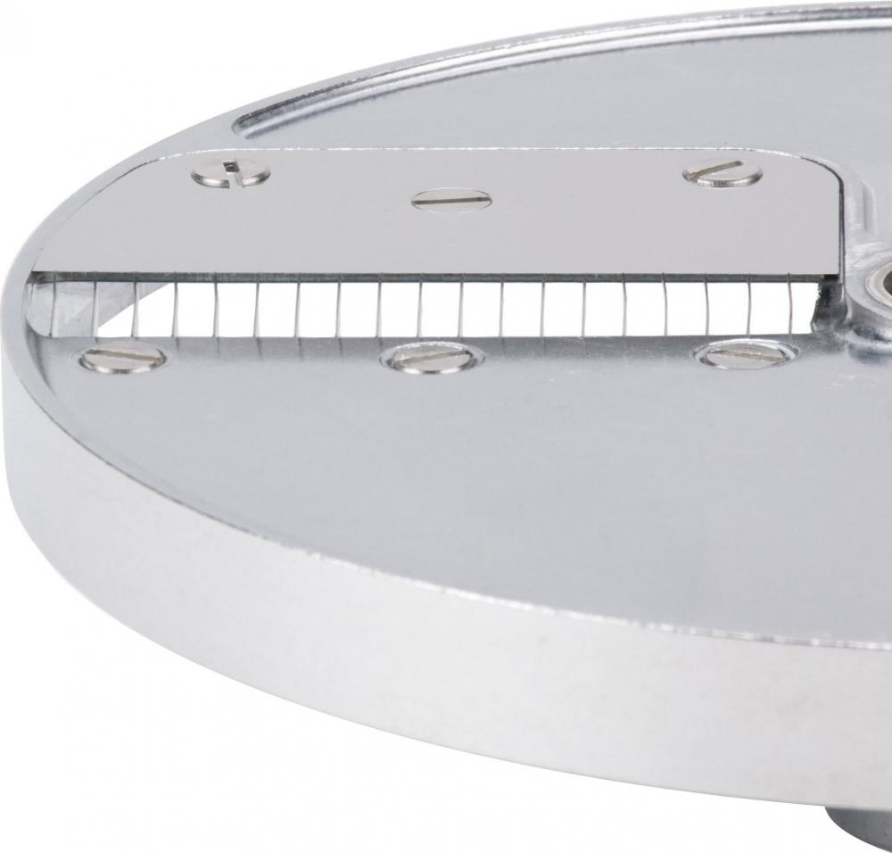 Диск-соломка Robot Coupe 28052 (4x4 мм) - 4