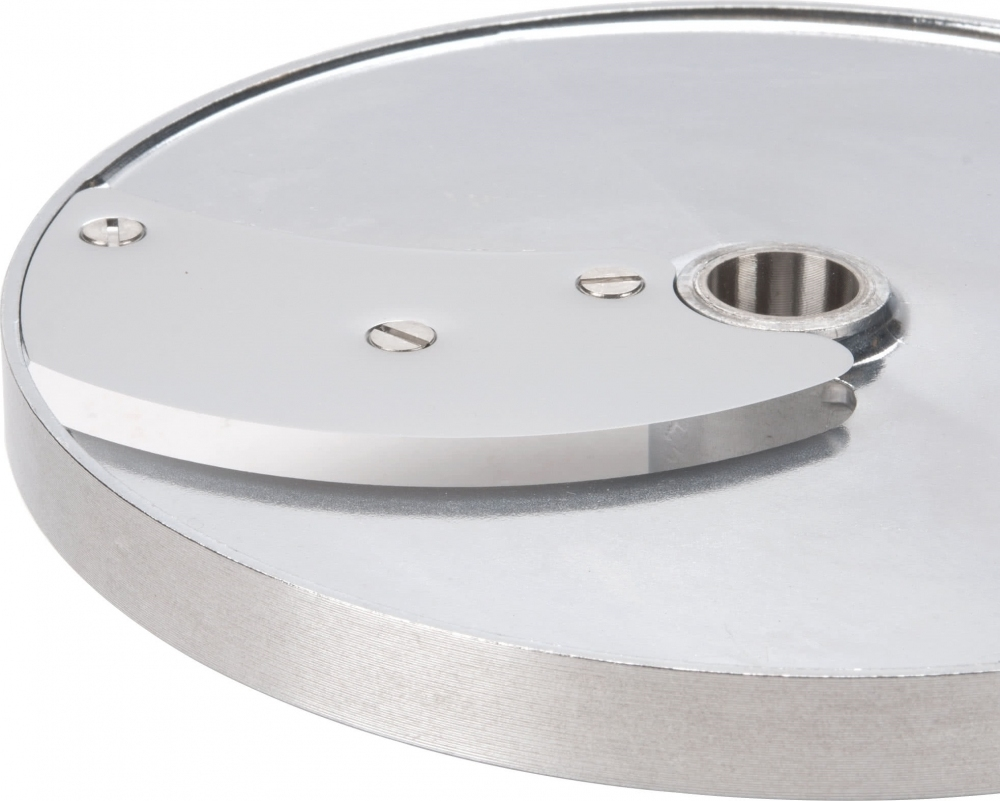 Диск-слайсер Robot Coupe 28065(5мм) - 3