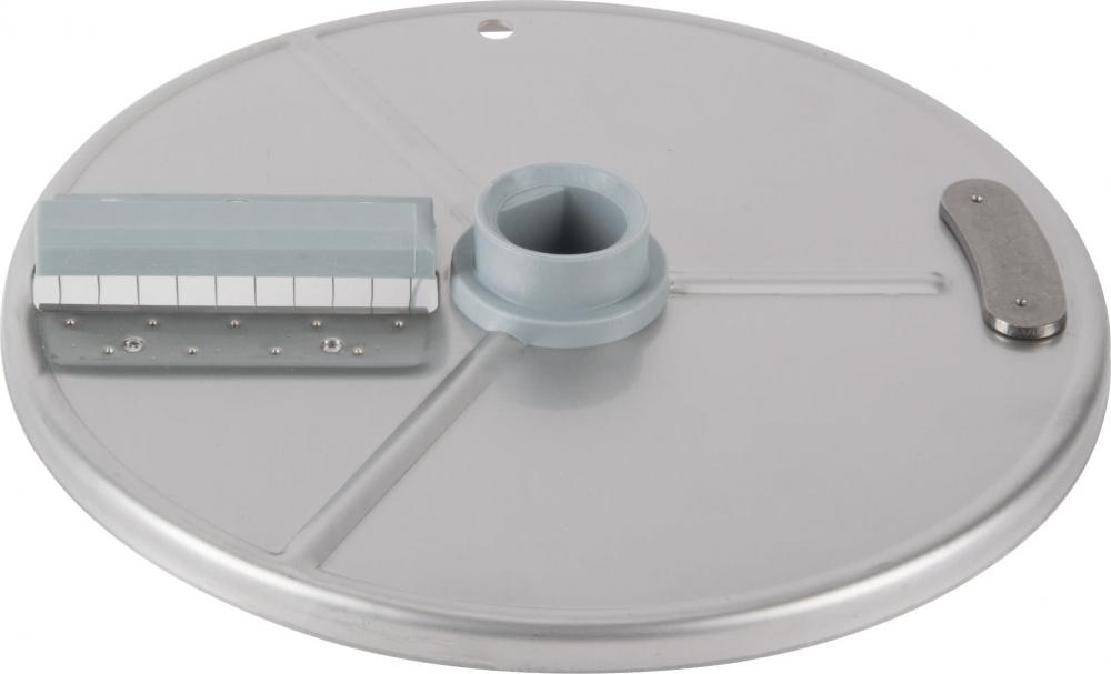 Диск-соломка Robot Coupe 27081(2x6мм) - 2