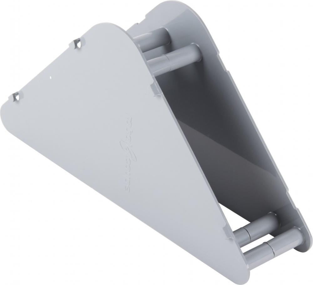 Модульный держатель Robot Coupe 27258 для режущих дисков - 2