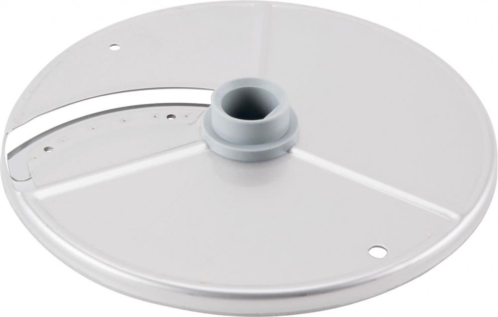 Диск-слайсер Robot Coupe 27555(2мм) - 2