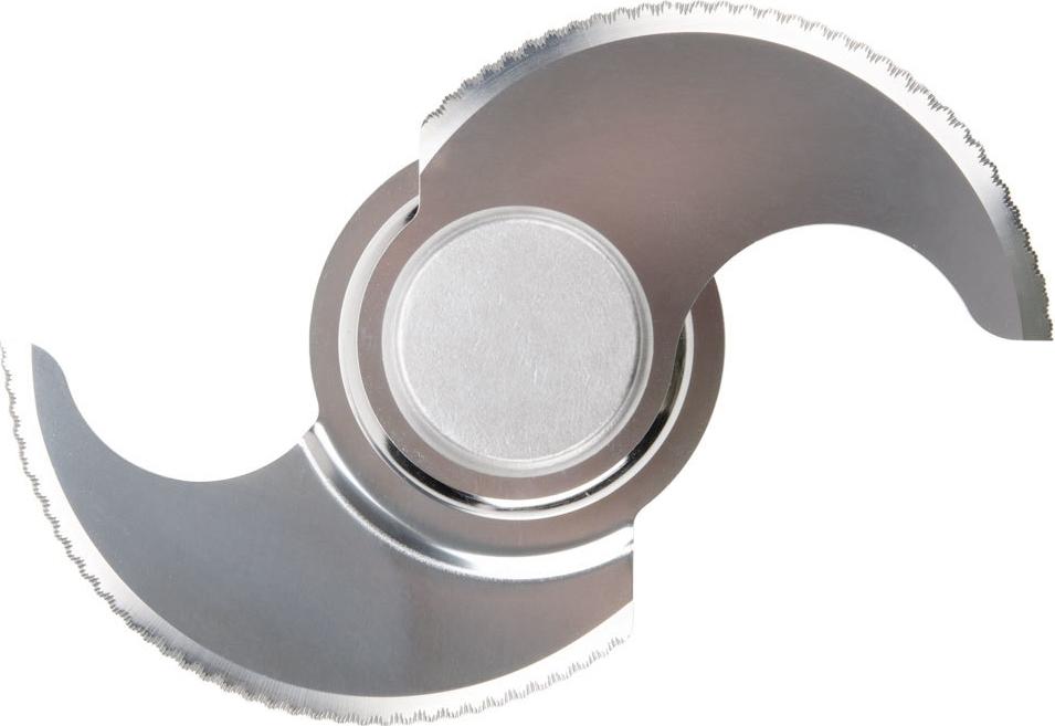 Зазубренный нож Robot Coupe27352 - 2