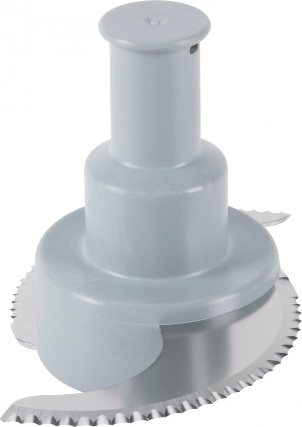 Зубчатый нож Robot Coupe 27121 - 2