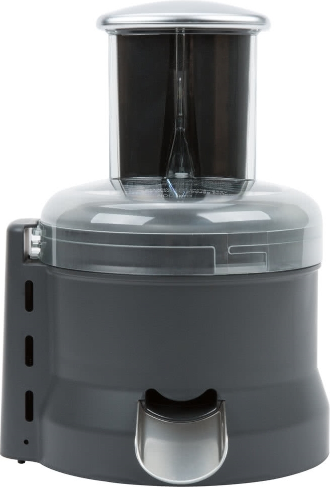 Кулинарный набор Robot Coupe27393 - 1