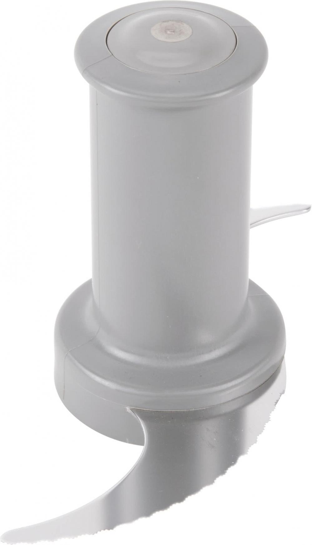 Зазубренный нож Robot Coupe 27370 - 2
