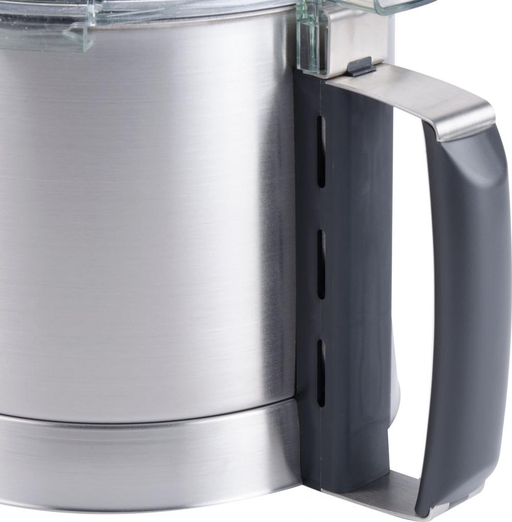 Набор для бликсера Robot Coupe27338 - 6