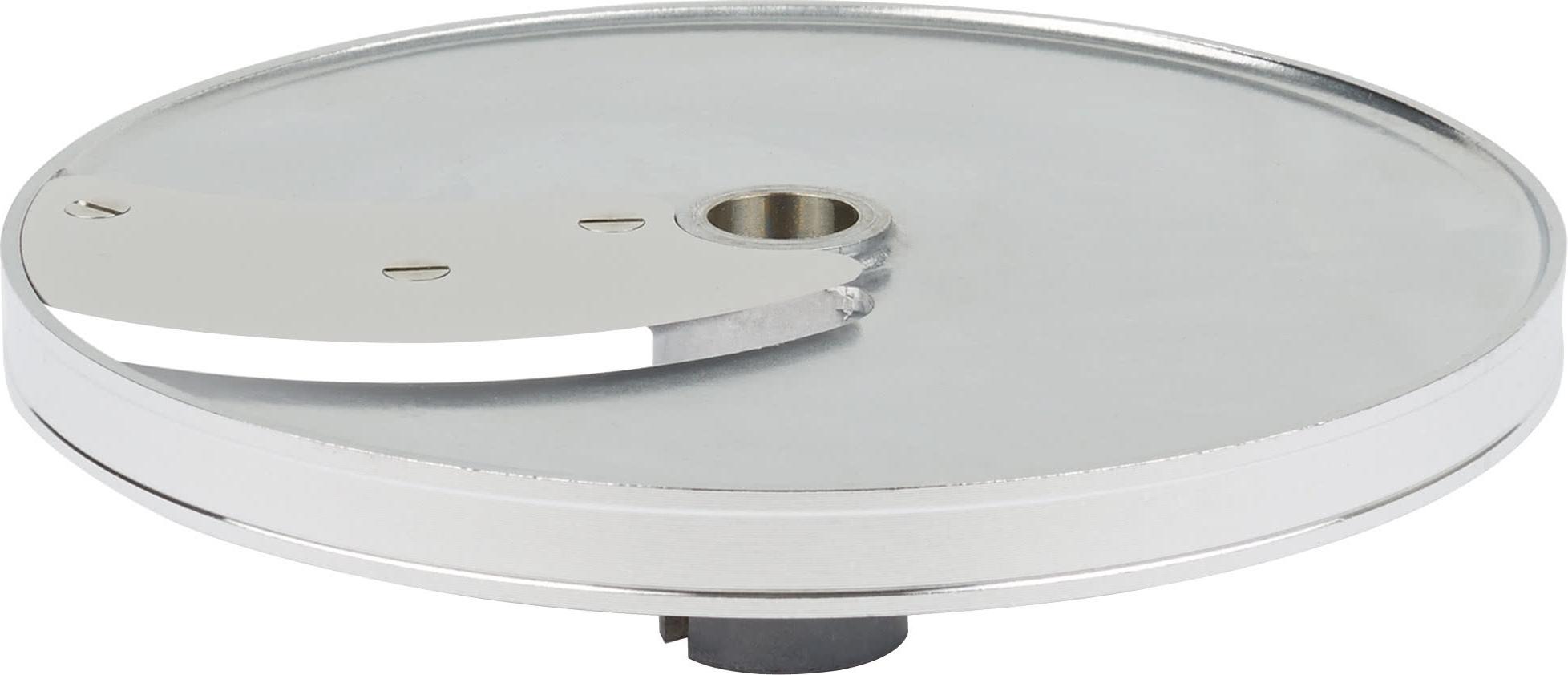 Диск-слайсер Robot Coupe 28004(4мм) - 2
