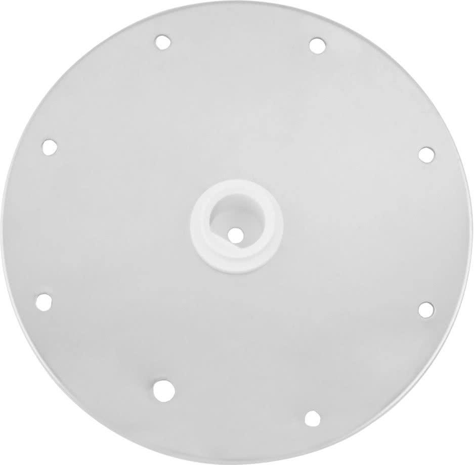 Диск-тёрка Robot Coupe 27130(1,3мм) для редьки и хрена - 1
