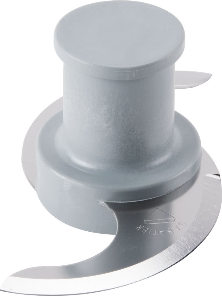 Гладкий нож Robot Coupe 27055 - 2