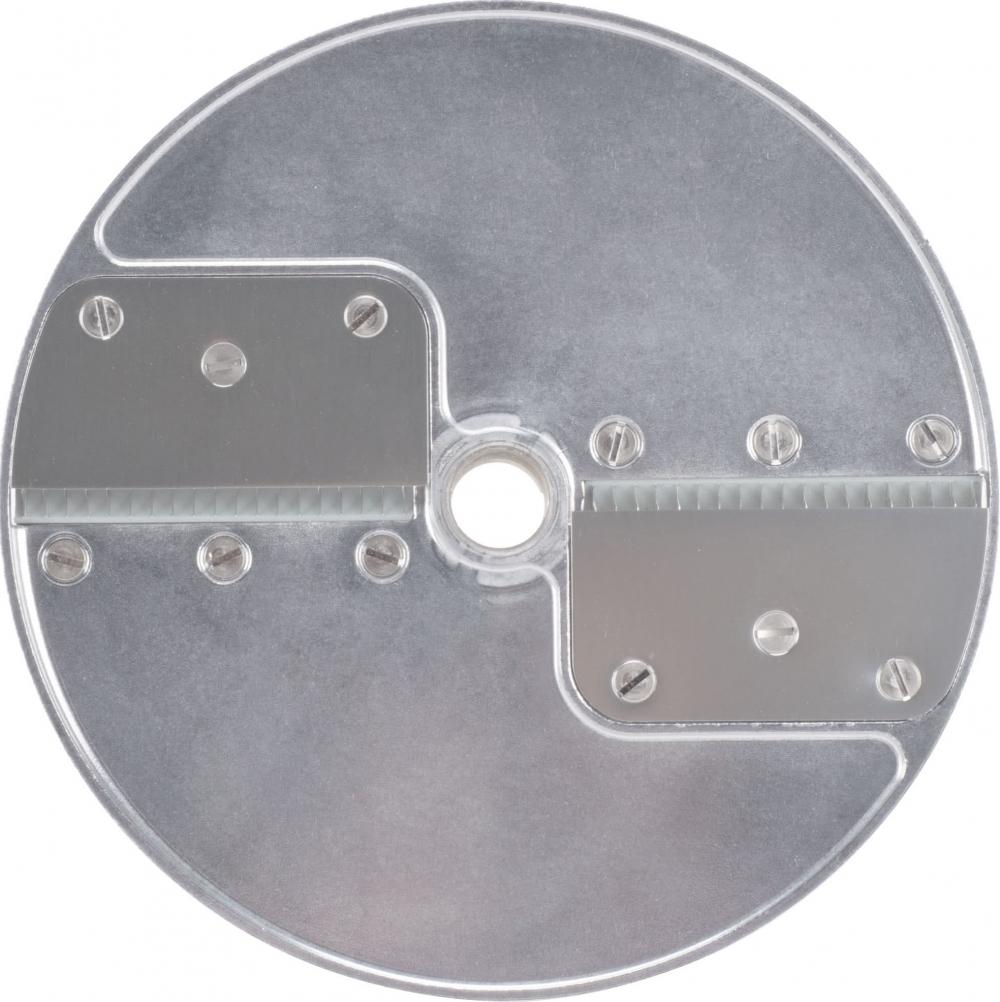 Диск-соломка Robot Coupe 28052(4x4мм) - 1