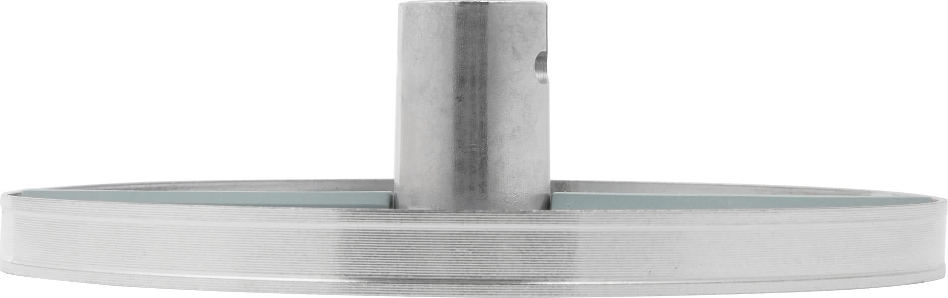 Диск-соломка Robot Coupe 27072 (2x4 мм) - 3