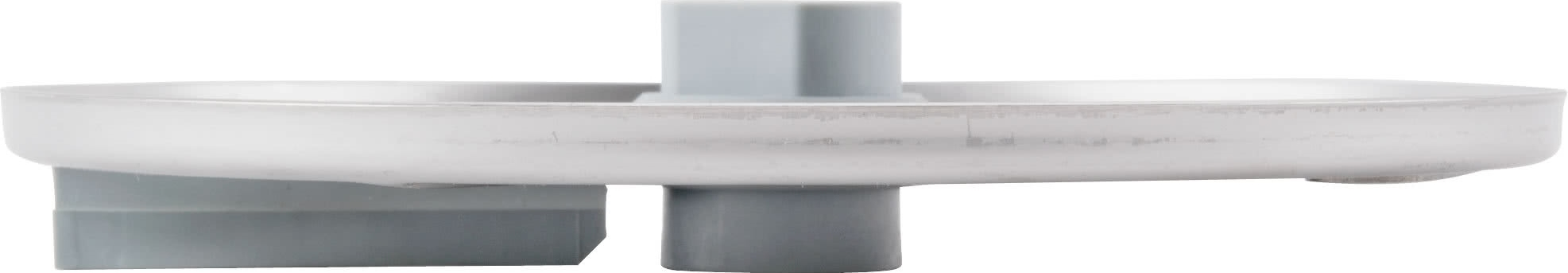 Диск-соломка Robot Coupe 27047 (4x4 мм) - 3