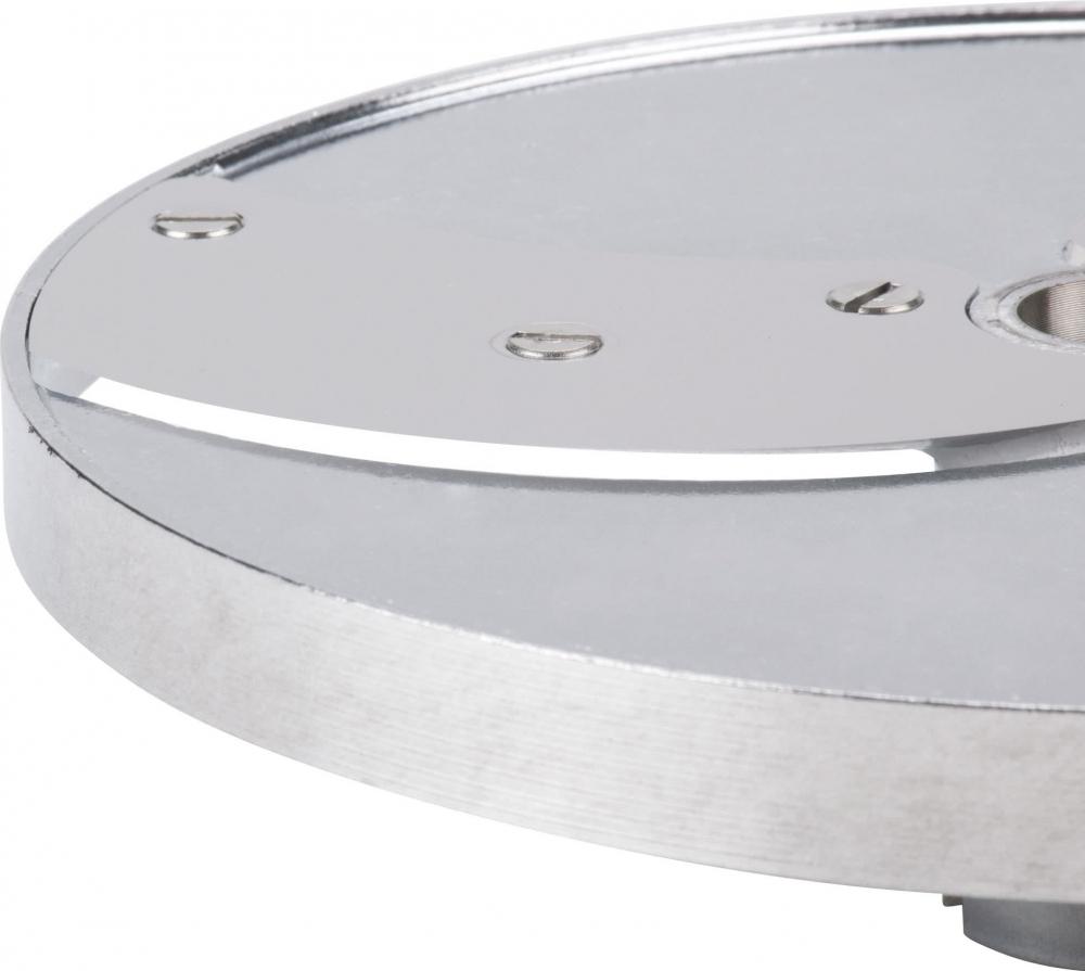 Диск-слайсер Robot Coupe 28063(2мм) - 2