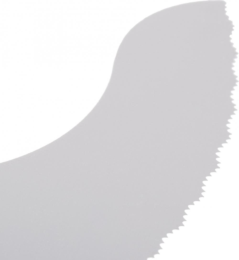 Зазубренный нож Robot Coupe27287 - 5