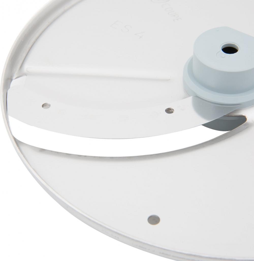 Диск-слайсер Robot Coupe 27566(4мм) - 3