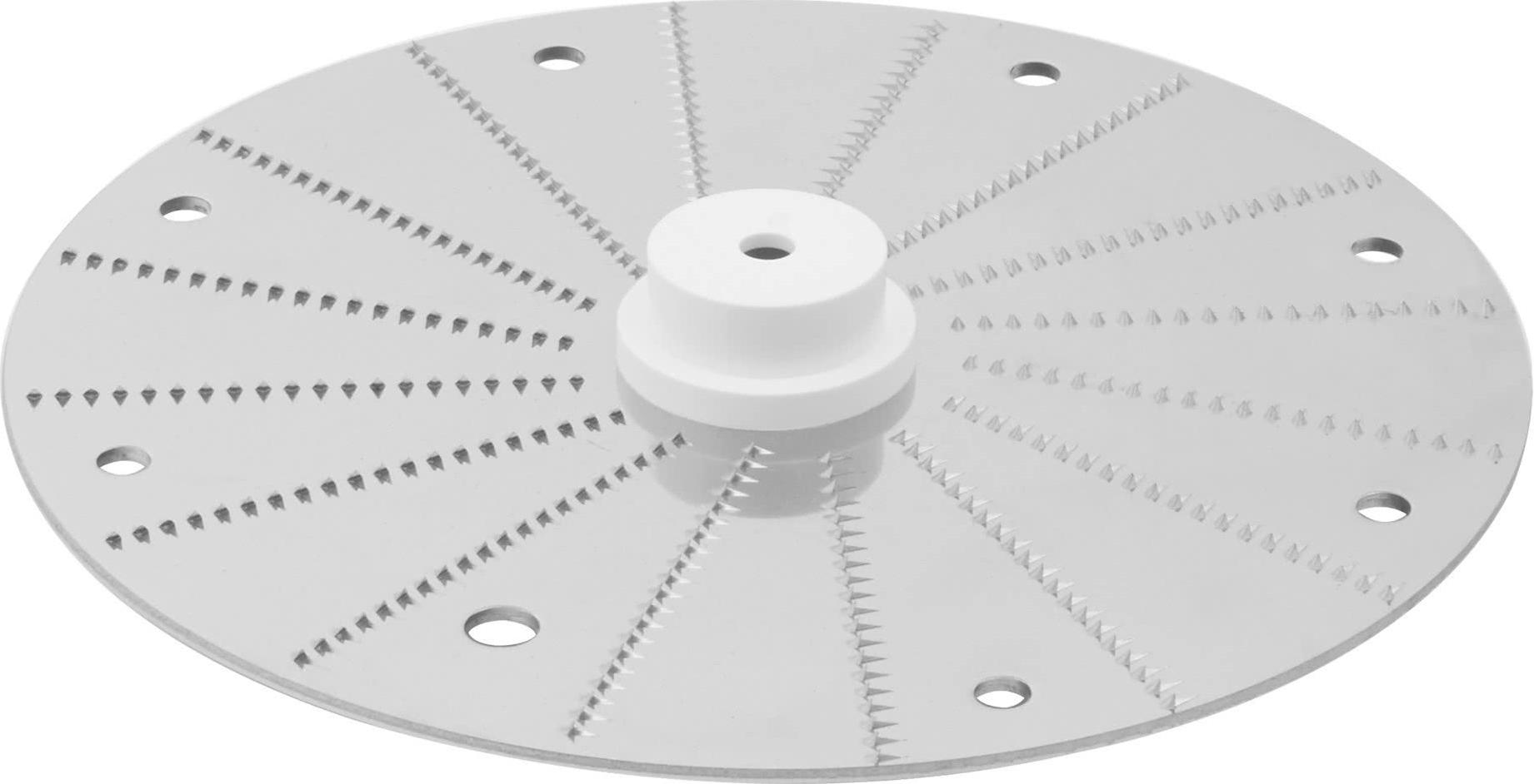 Диск-тёрка Robot Coupe 27130(1,3мм) для редьки и хрена - 2