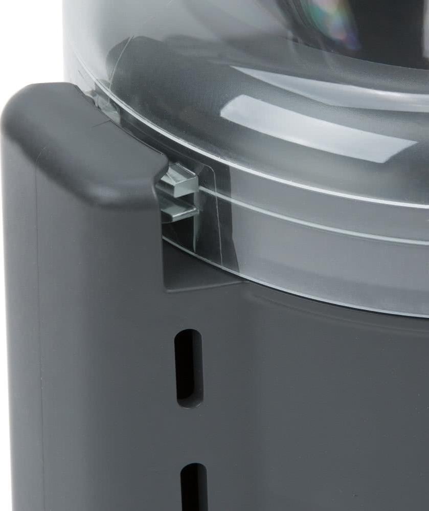 Кулинарный набор Robot Coupe27393 - 9