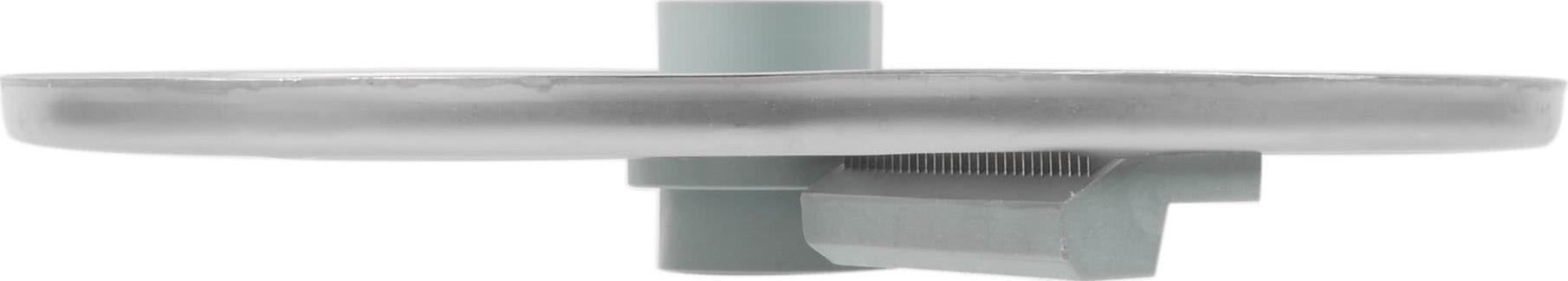 Диск-соломка Robot Coupe 27599 (2x2 мм) - 2