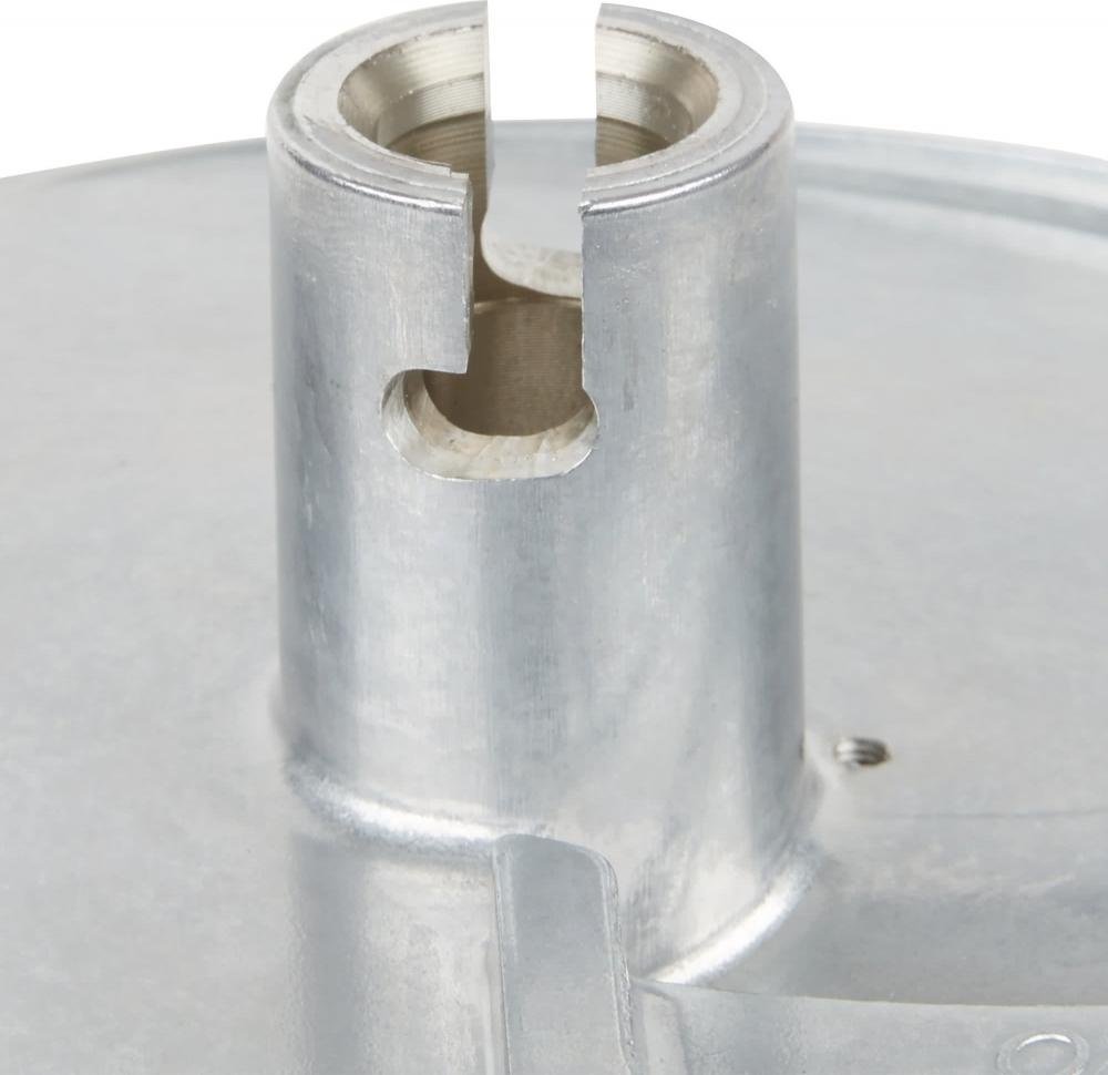 Диск-соломка Robot Coupe 28135(10x10 мм) длякартофеляфри - 11