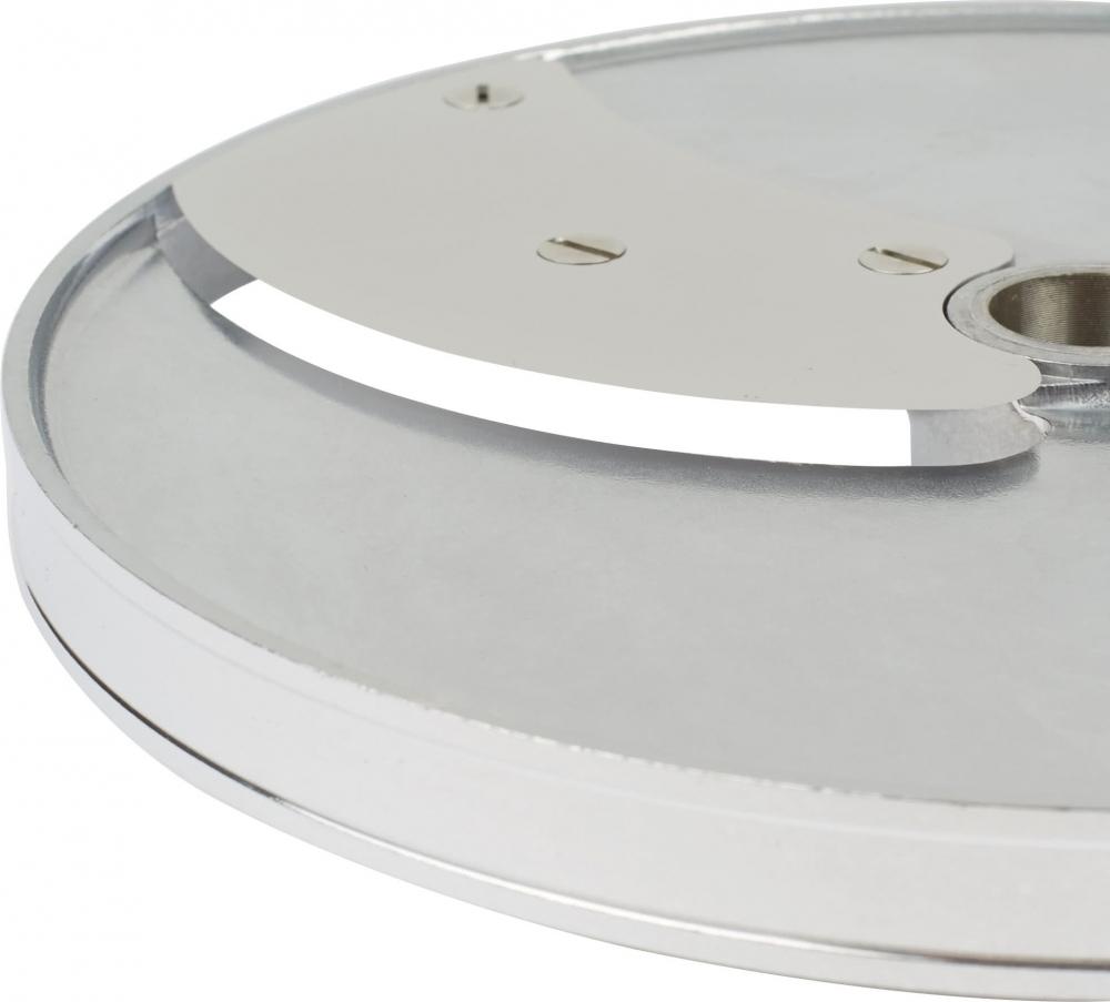 Диск-слайсер Robot Coupe 28004(4мм) - 3