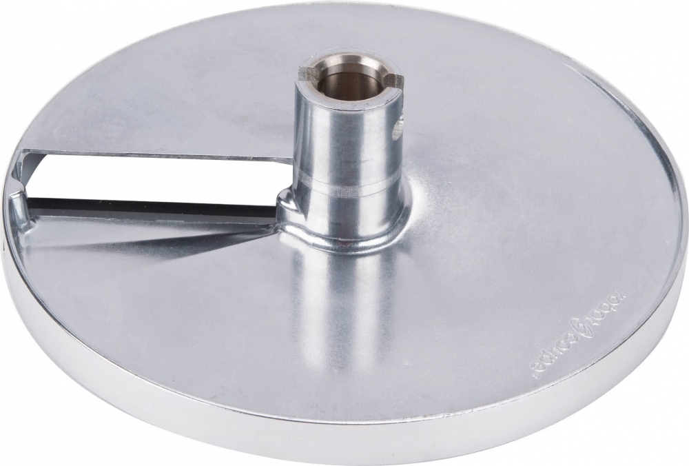 Диск-кубики Robot Coupe 28113 (14x14x14 мм) - 2