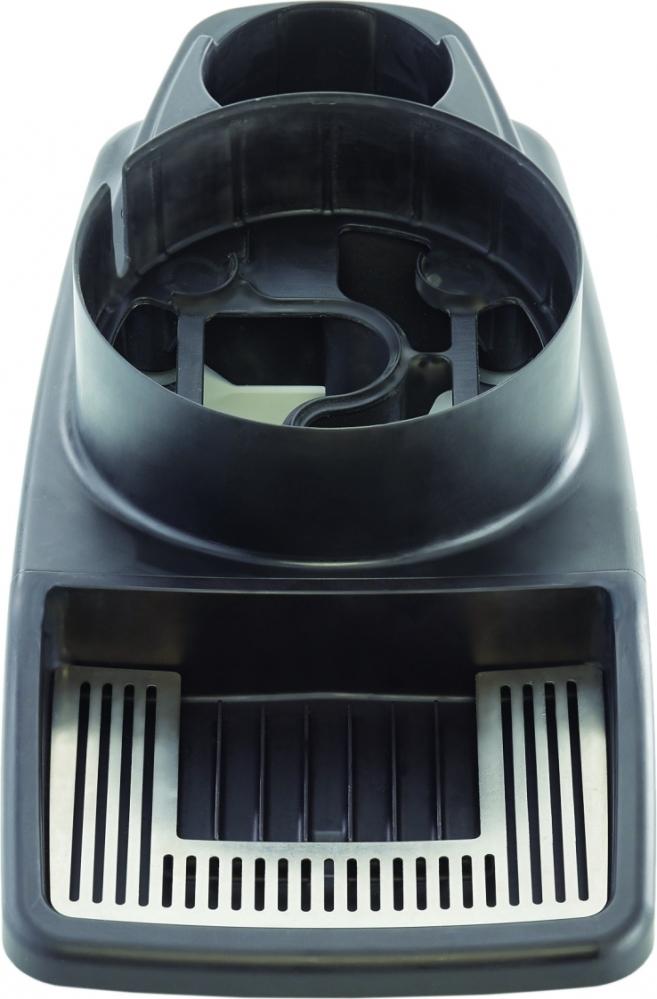 Комплект для соковыжималок Robot Coupe 49230 - 2