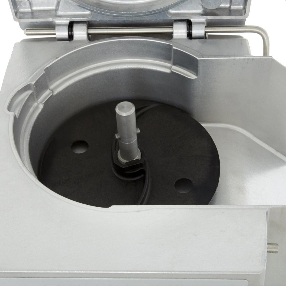 Овощерезка Robot Coupe CL50Gourmet - 5