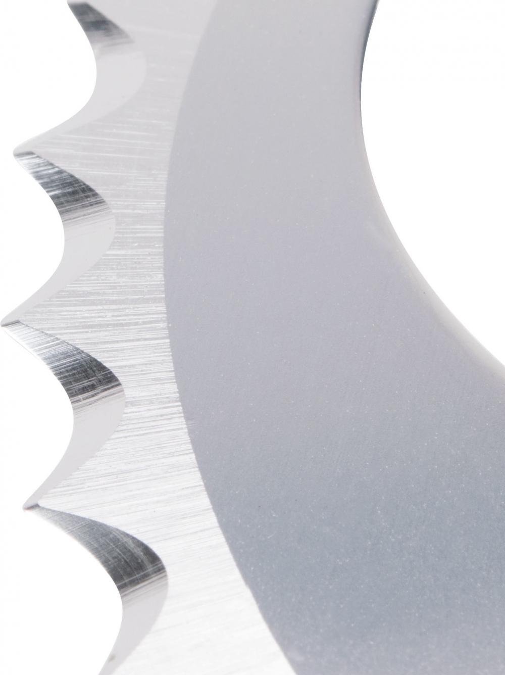 Зубчатый нож Robot Coupe 27288 - 6
