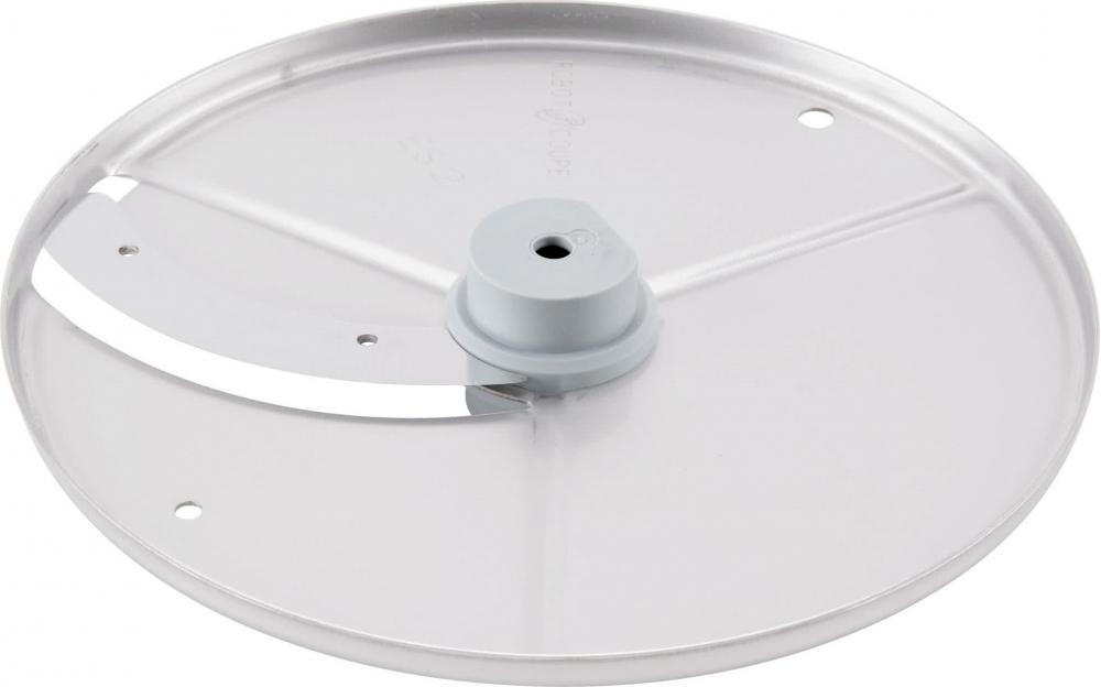 Диск-слайсер Robot Coupe 27555(2мм) - 1