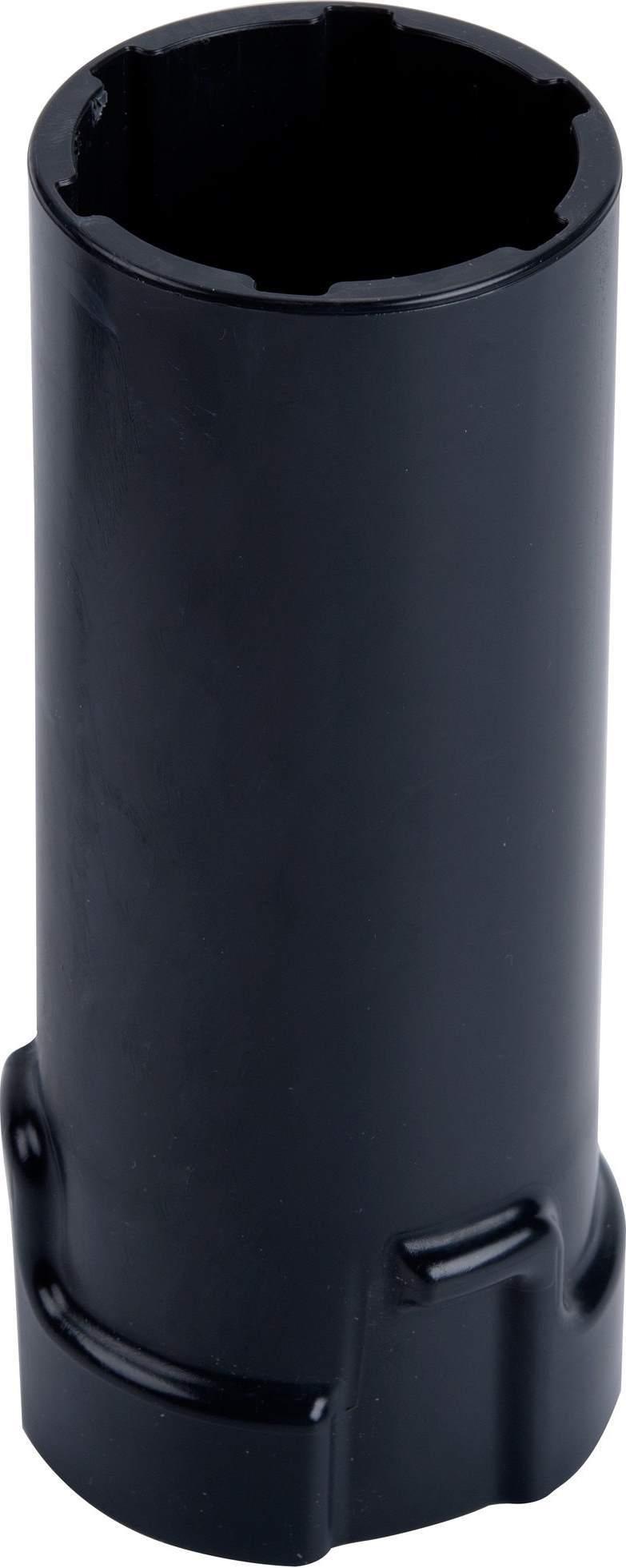 Диск-слайсер Robot Coupe 28194 (1мм) для петрушки - 7