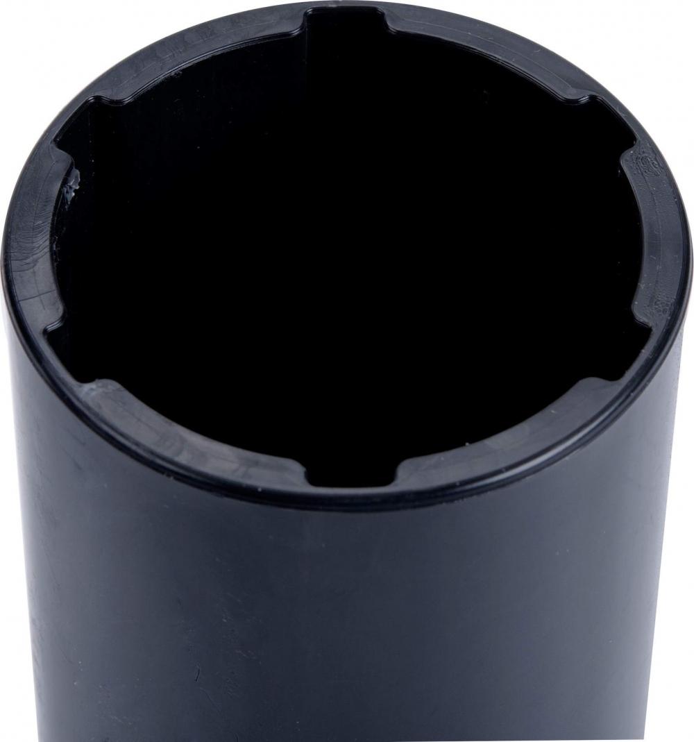 Диск-слайсер Robot Coupe 28194 (1мм) для петрушки - 8