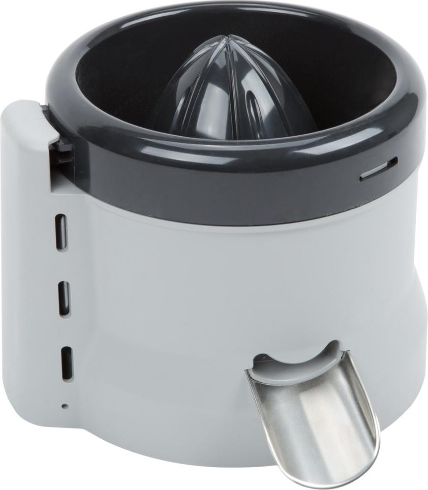Кулинарный набор Robot Coupe27396 - 5