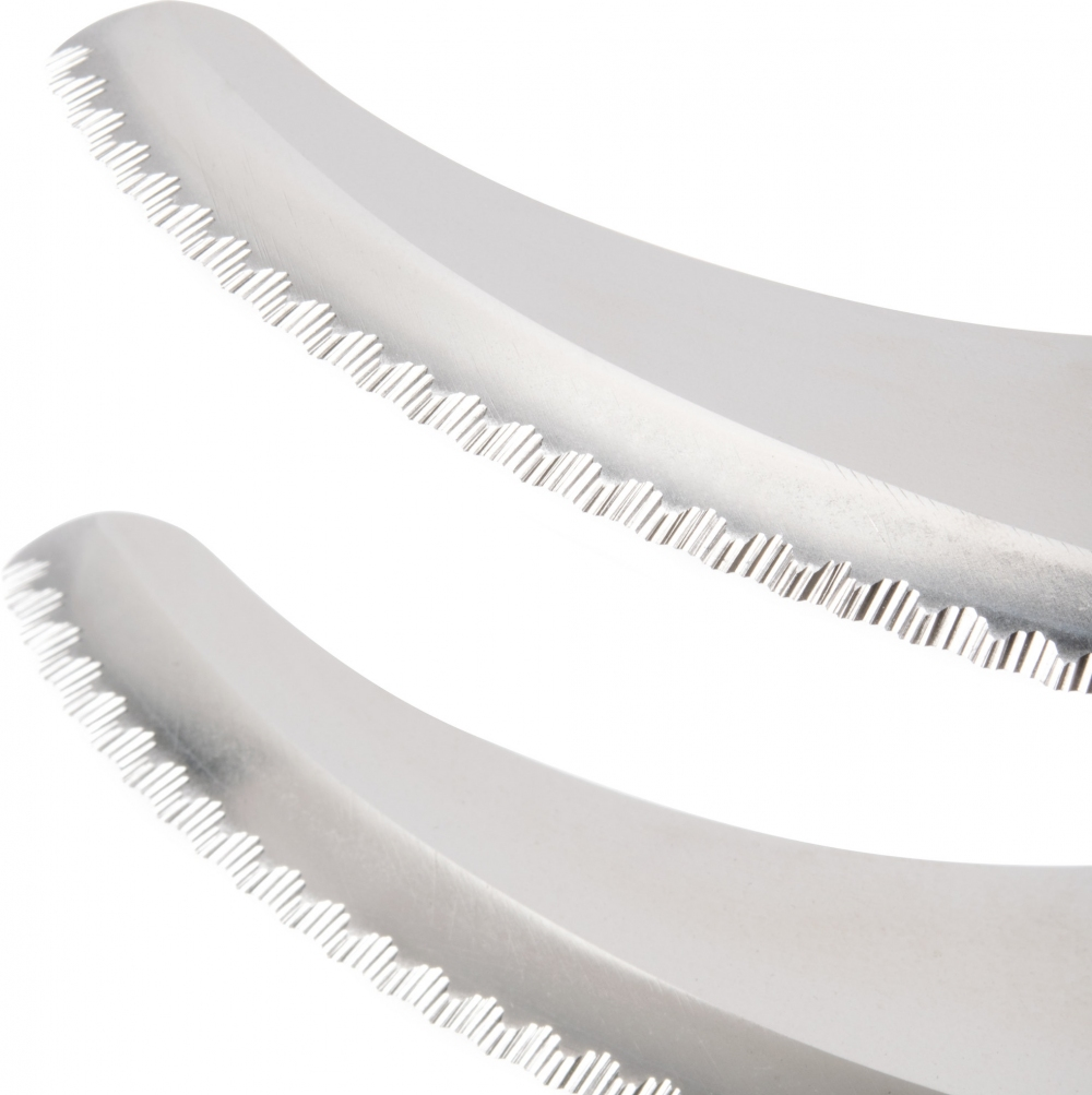 Зазубренный нож Robot Coupe57072 - 5