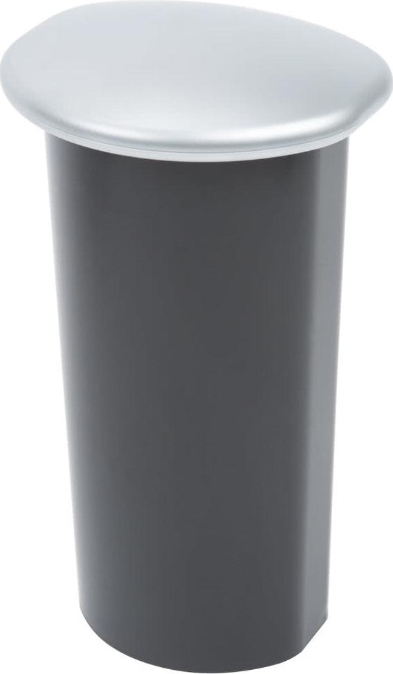 Кулинарный набор Robot Coupe27393 - 13