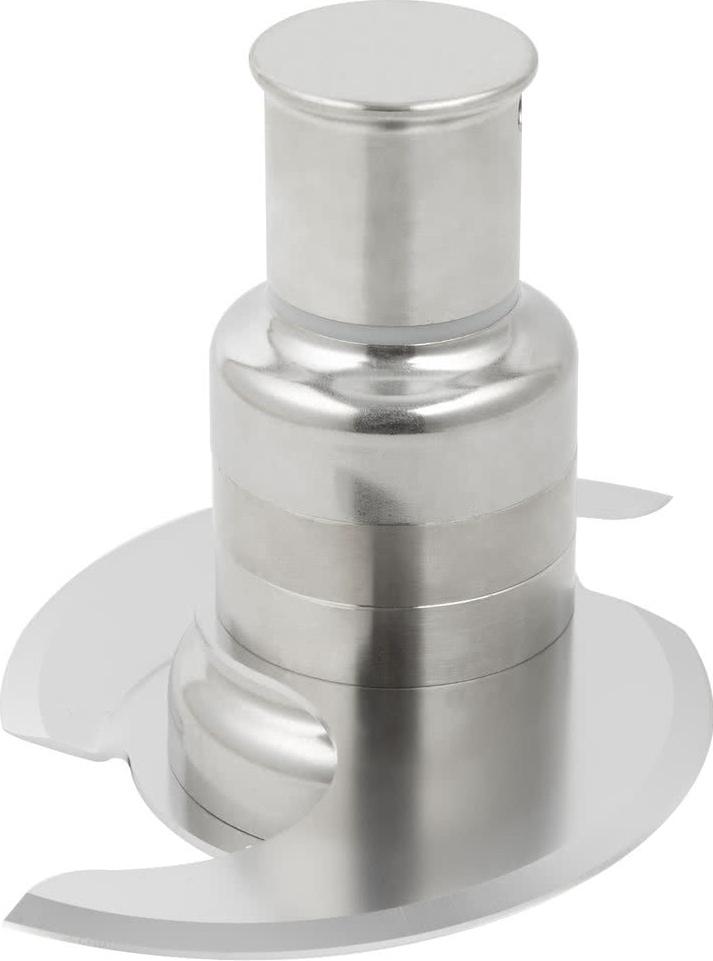 Гладкий нож Robot Coupe 27124 - 2