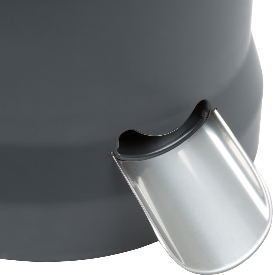 Кулинарный набор Robot Coupe27393 - 7