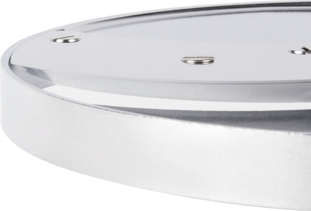 Диск-слайсер Robot Coupe 28196(6мм) - 3