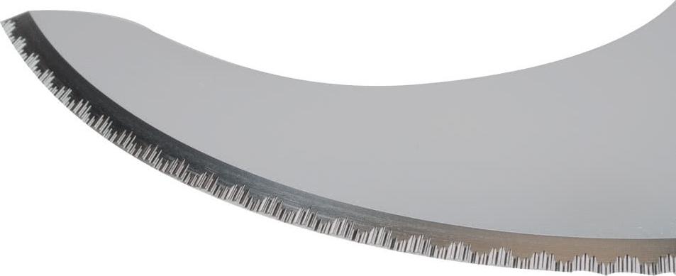 Лезвие Robot Coupe 59359 с мелкими зубцами - 2