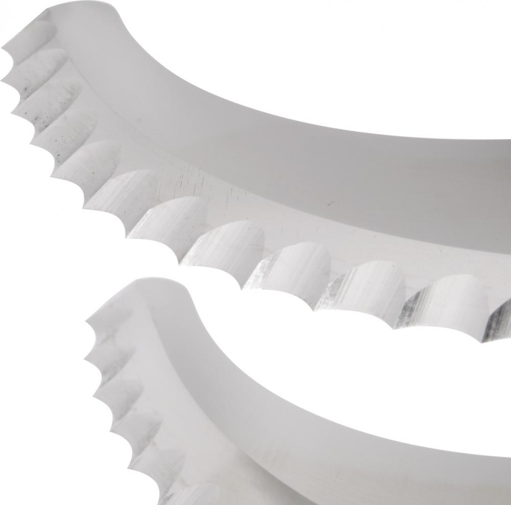 Зубчатый нож Robot Coupe 57070 - 5