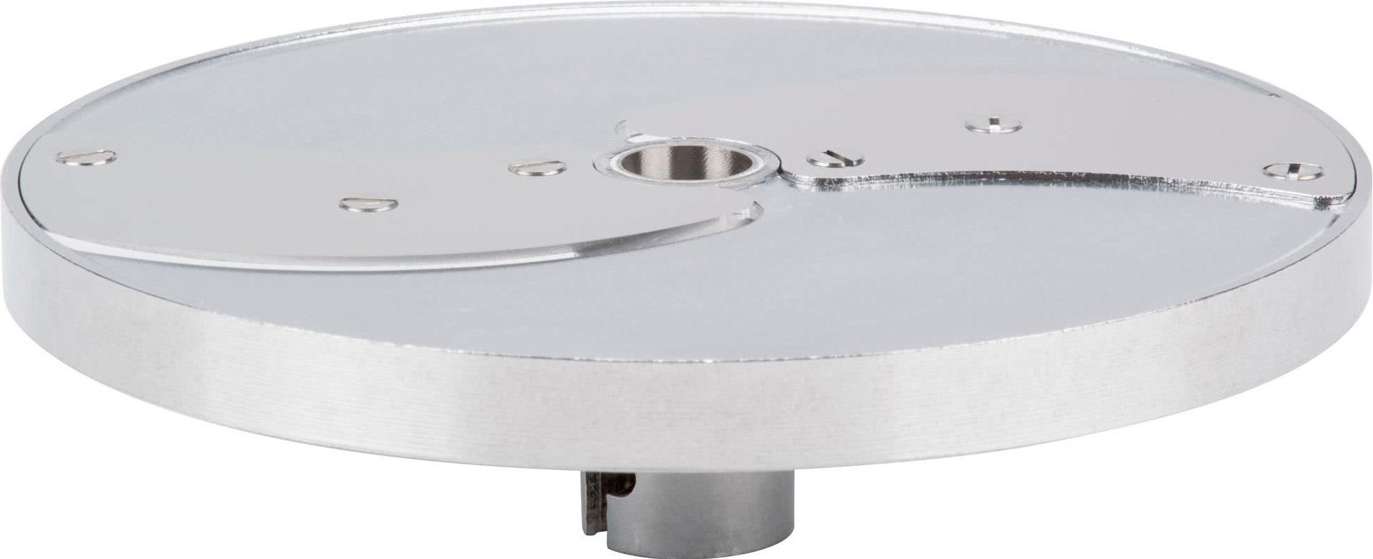 Диск-слайсер Robot Coupe 28062(1мм) - 3