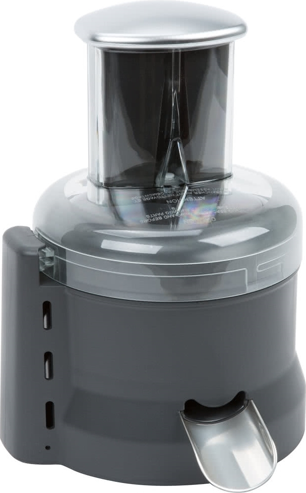 Кулинарный набор Robot Coupe27393 - 2